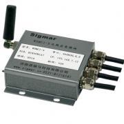 WSMC1系列-无线应变模块